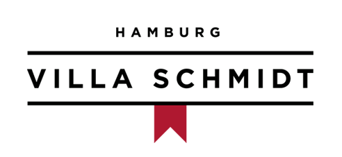 Villa Schmidt in Hamburg